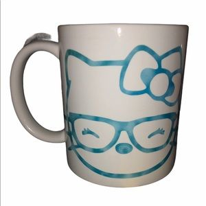 Hello Kitty Coffee/Tea Mug